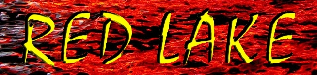Red Lake Logo3